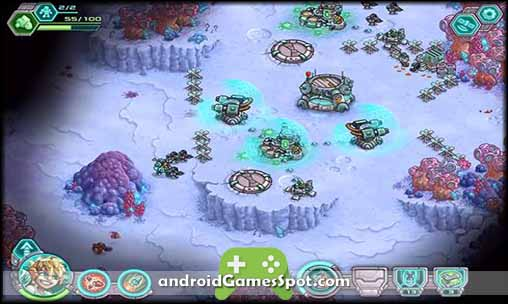 iron-marines-game-apk-free-download-for-samsung-s5