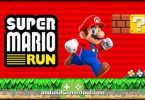 super-mario-run-apk-free-download
