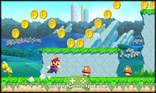 super-mario-run-free-apk-download-mod