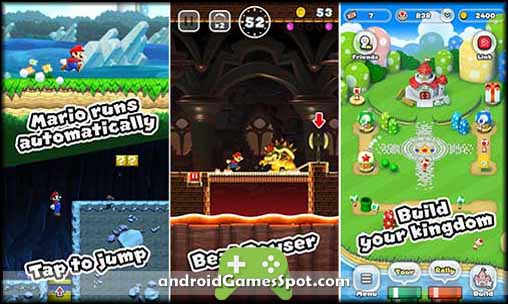 super-mario-run-game-apk-free-download-for-samsung-s5