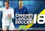 dream-league-soccer-2018-apk-free-download