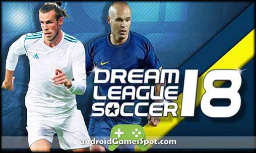 dream-league-soccer-2018-apk-free-download