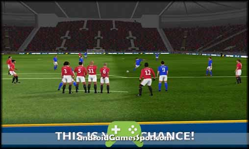 dream-league-soccer-2018-free-apk-download-mod