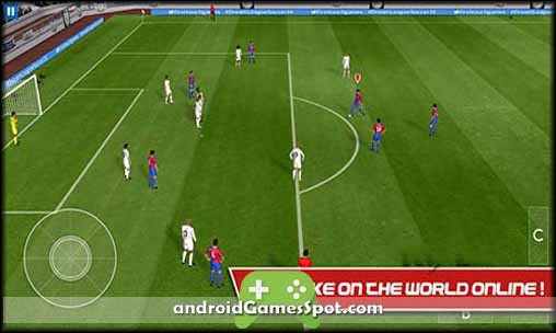 dream-league-soccer-2018-game-apk-free-download-for-samsung-s5