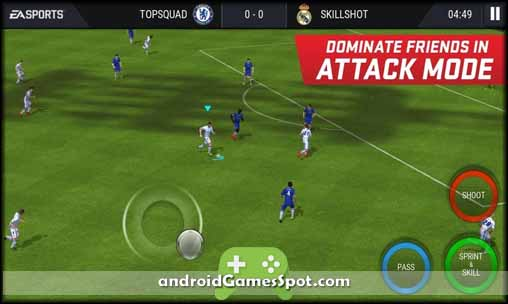 pes-2018-pro-evolution-soccer-game-apk-free-download-for-samsung-s5