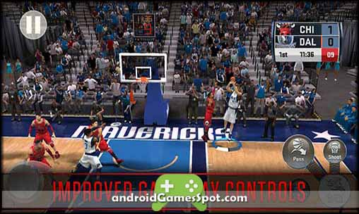 nba-2k18-free-apk-download-mod