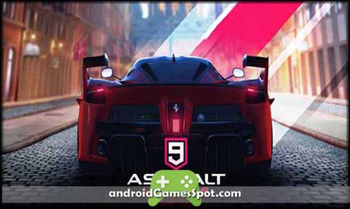 asphalt-9-legends-apk-free-download