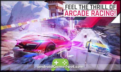 asphalt-9-legends-free-download-latest-version