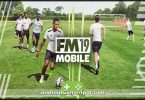 features-of-football-manager-2019-apk-free-download