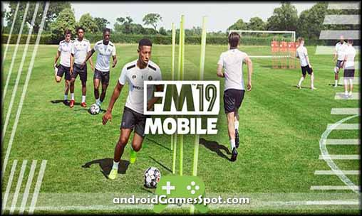 Football manager mobile 2019 review