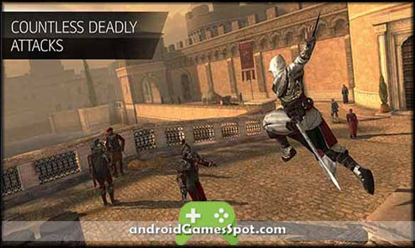 assassins-creed-identity-apk-free-download-androidgamesspot