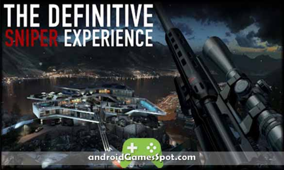 hitman-sniper-free-apk-download-mod-androidgamesspot