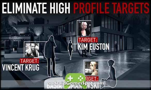 Hitman Sniper 1.7.128077 APK Free Download-android-games-spot