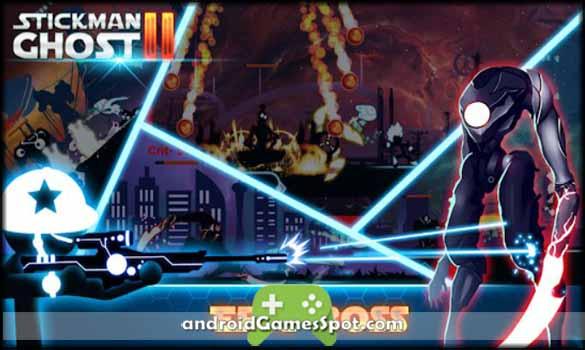 stickman-ghost-2-star-wars-apk-free-download-androidgamesspot