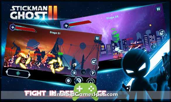 stickman-ghost-2-star-wars-free-apk-download-mod-androidgamesspot