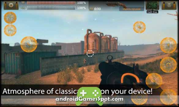 the-sun-origin-apk-free-download-androidgamesspot