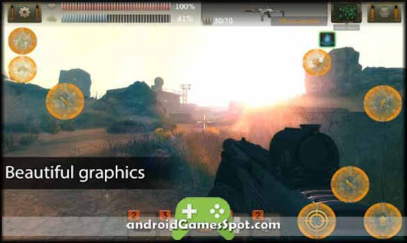 the-sun-origin-free-apk-download-mod-androidgamesspot