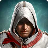 assassins-creed-identity androdigamesspot
